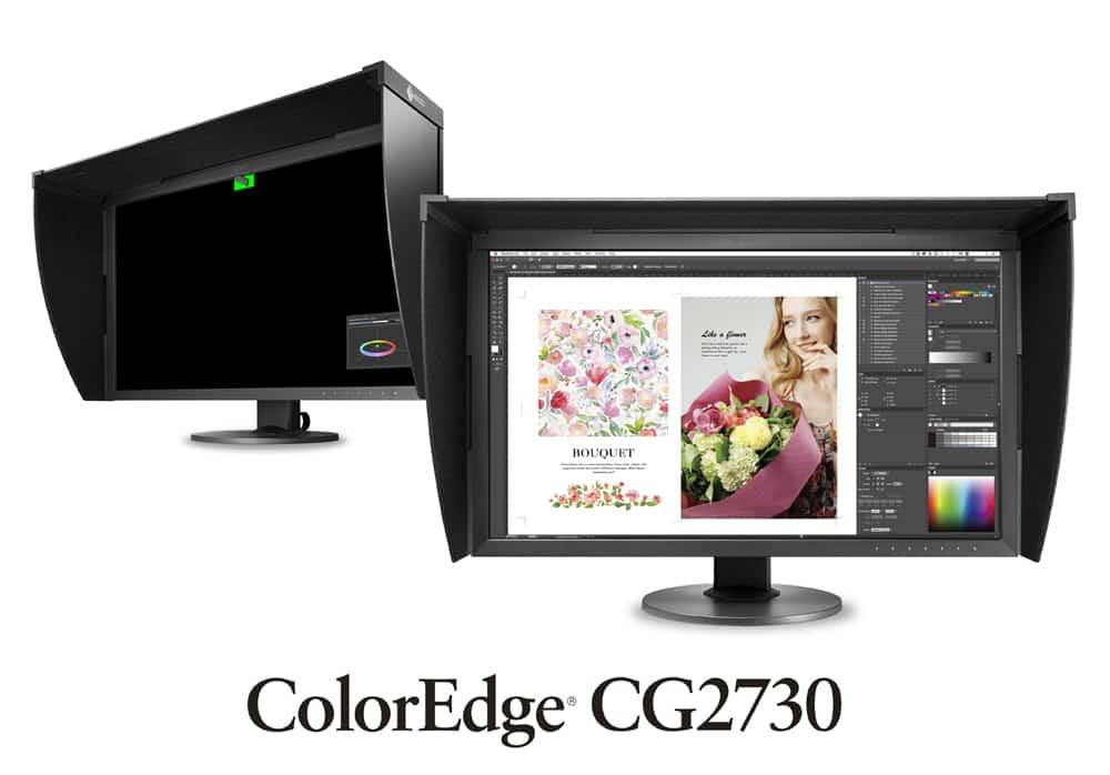 cg2730_press