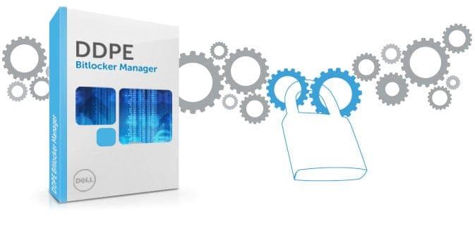 ddpe-bitlocker-manager-banner