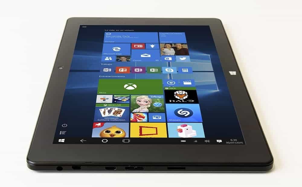 pcbox_marc_2en1_tablet