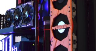 rog-3dmod-join-the-aura-republic-with-3d-printed-radiator-fan-shroud