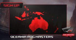 rog-masters-oceania