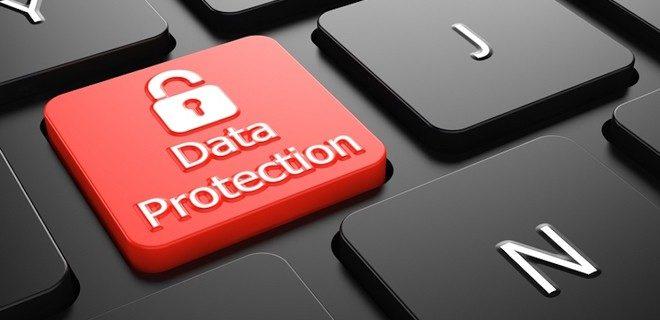 dell-dataprotection-itsitio-2016