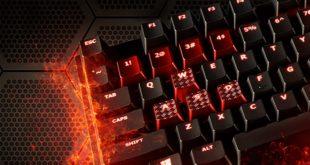 hyperx-alloy-teclado-itsitio