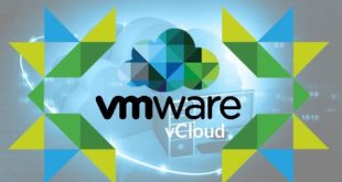vmwarebg-alt-copy