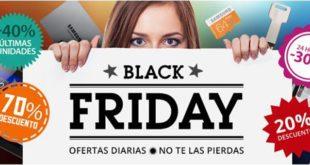 itsitio_distribucion_es_gti_blackfriday