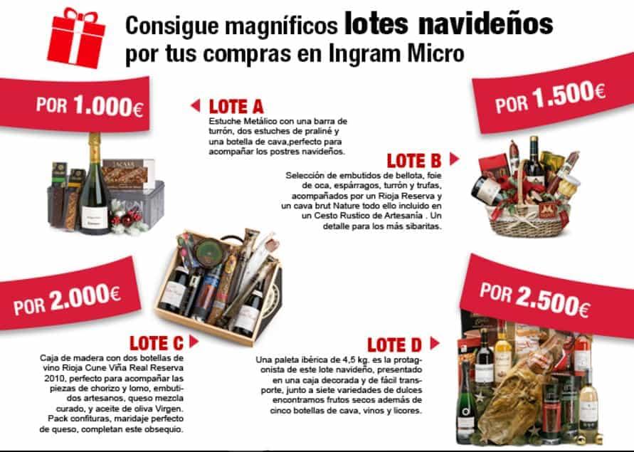 itsitio_distribucion_es_ingrammicro_campana-navidad_interior