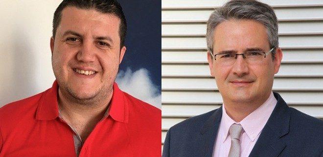 Trend Micro suma expertos a su equipo en Iberia
