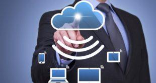 itsitio_distribucion_es_watchguard_cloudwifiroadshow