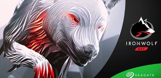 itsitio_distribucion_latames_seagateironwolf
