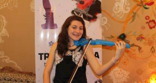 violin_impresion_3d_verbatim