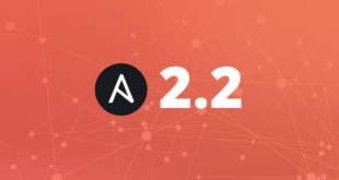 ansible-2-2-itsitio-2016
