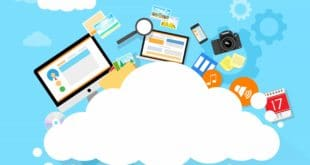 cloud-computing-informe-idc-mercado-itsitio