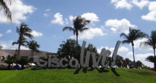 cobertura-cisco-live-cancun-2016-itsitio