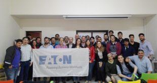 eaton-certificacion-itsitio-2016