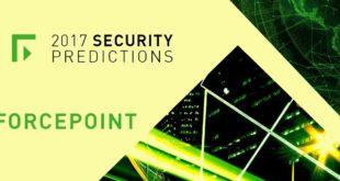 forcepoint-predicciones2017-itsitio-2016