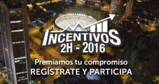 incentivos-banner
