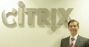 itsitio-distribucion-mx-citrix-entrevista-emilio-tamez
