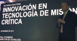 itsitio-distribucion-ar-motorola-solutions