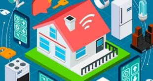 itsitio-distribucion-latam-nw-airlive-iot-residencial