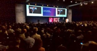 itsitio-distribucion-microsoft-windows-10-iot