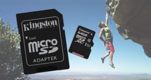 kingston-sdcx10-itsitio-2016