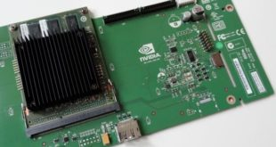 nvidia-g-sync-1200x630-c