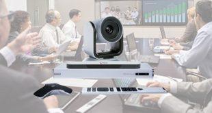 polycom-realpresence-itsitio-2016