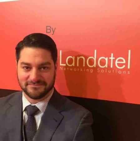 itsitio_distribucion_es_landatel_lcrcom_interior_david-gonzalez