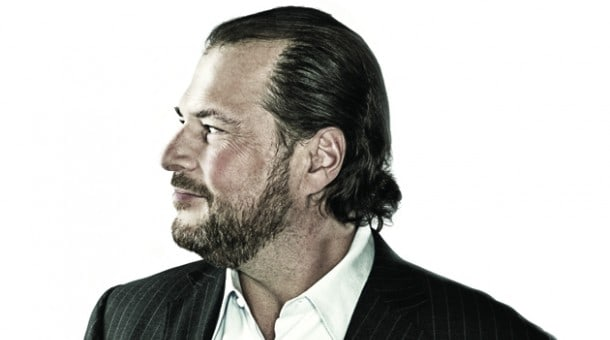 itsitio_distribucion_latames_aws-salesforce_marc-benioff_interior