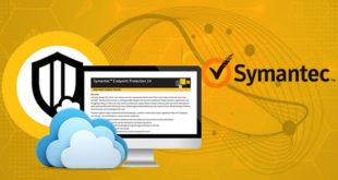 itsitio_distribucion_latames_symantec-endpoint-protection-14_