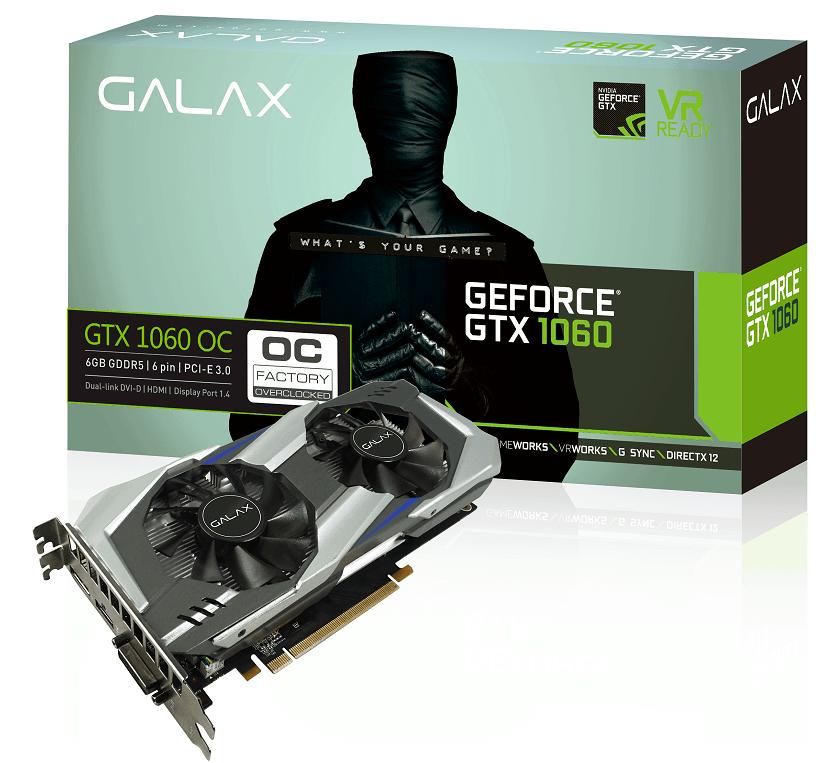galax-gtx1060-oc