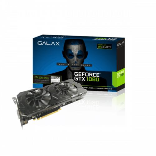 galax_gtx1080_exoc_box_card_1
