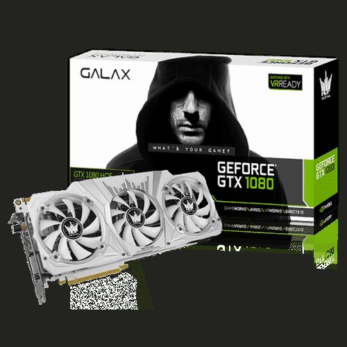 hof-gtx1080-box_card_01_1