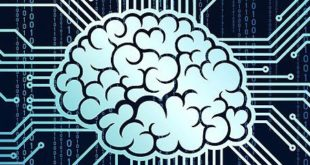itsitio-distribucion-latam-computacion-cognitiva-ibm-2017