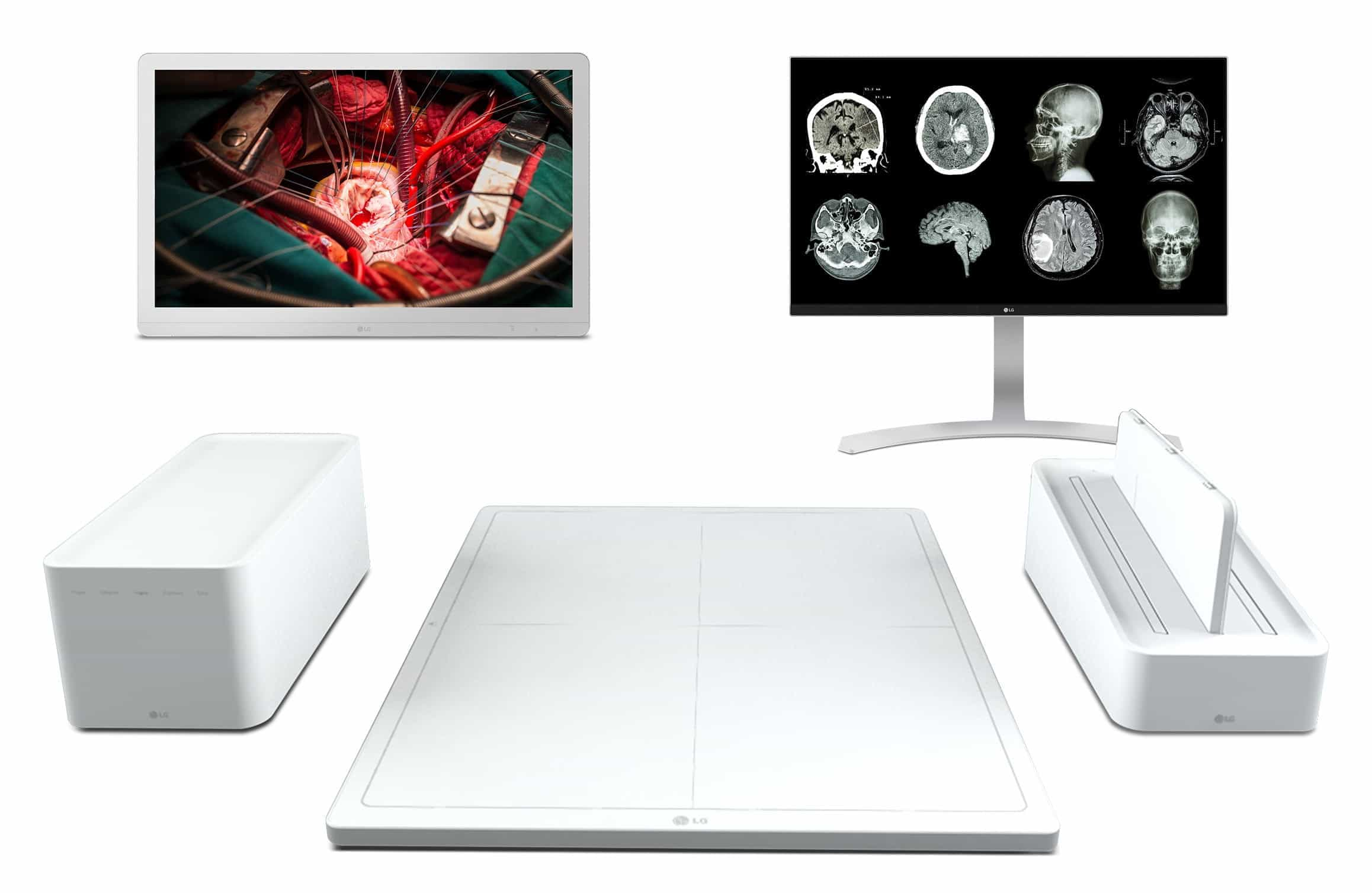 itsitio-distribucion-latam-dispositivos-surgical-monitor_clinical-review-monitor_dxd