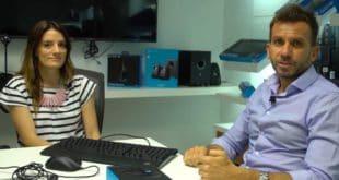 itsitio-distribucion-latam-gaming-logitech-entrevista