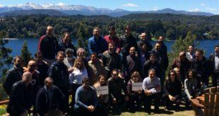 itsitio-distribucion-latam-intcomex-strategic-business-summit