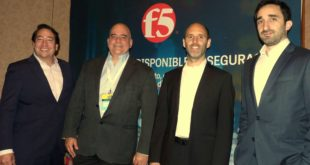 itsitio-distribucion-latam-kick-off-f5-1