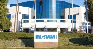 itsitio-ingram-micro-compra